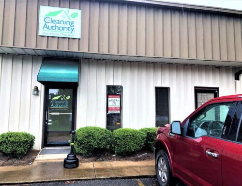 ➡101 Orchard Parkway Suite A Cumming, GA. 30040- Approx. 2100 SF-built out as office space⬅