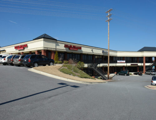 ➡540 Lake Center Pkwy Suite 102 Cumming, GA. 30040- Approx. 1850 SF of office for lease!⬅