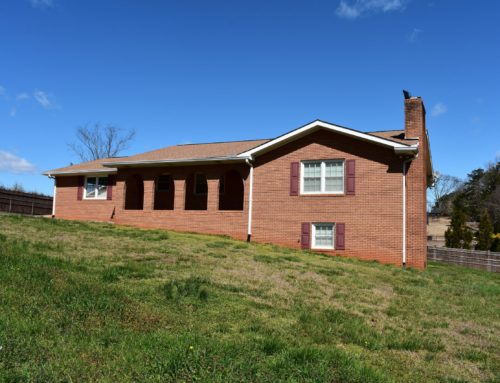 ➡2157 Sharon Road Cumming, GA. 30041-APPROXIMATELY 1792 SF! UNFINISHED BASEMENT!⬅