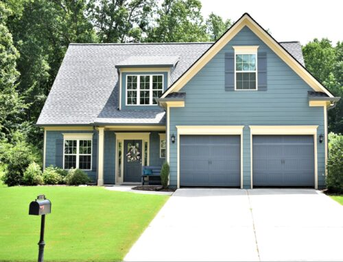 ➡🔆3130 Blackburn Drive Cumming, GA 30040🔆-SOLD🙌⬅
