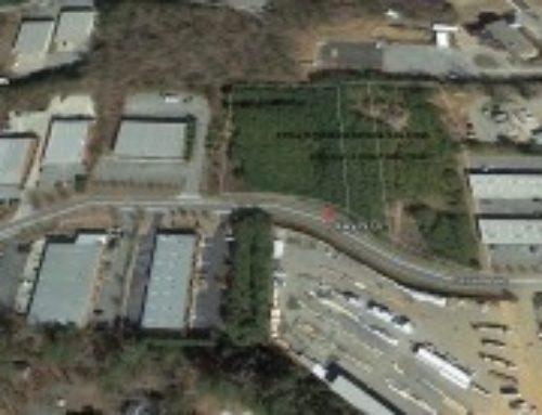Parkway North Dr, Cumming, GA 30040