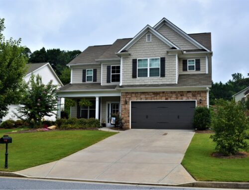 ➡🔆3165 Blackburn Drive Cumming, GA 30040🔆-SOLD!⬅